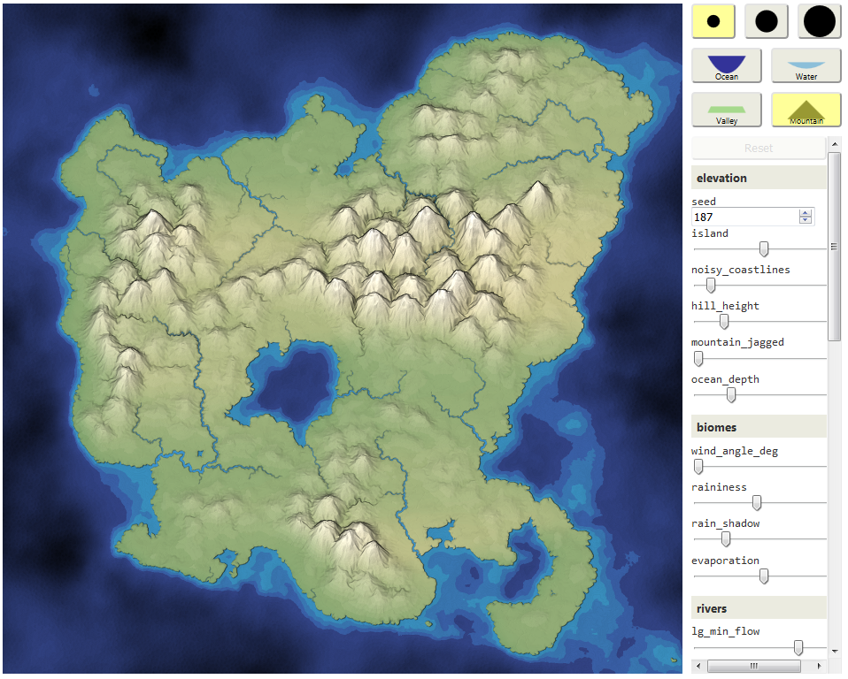 map generation tool.png