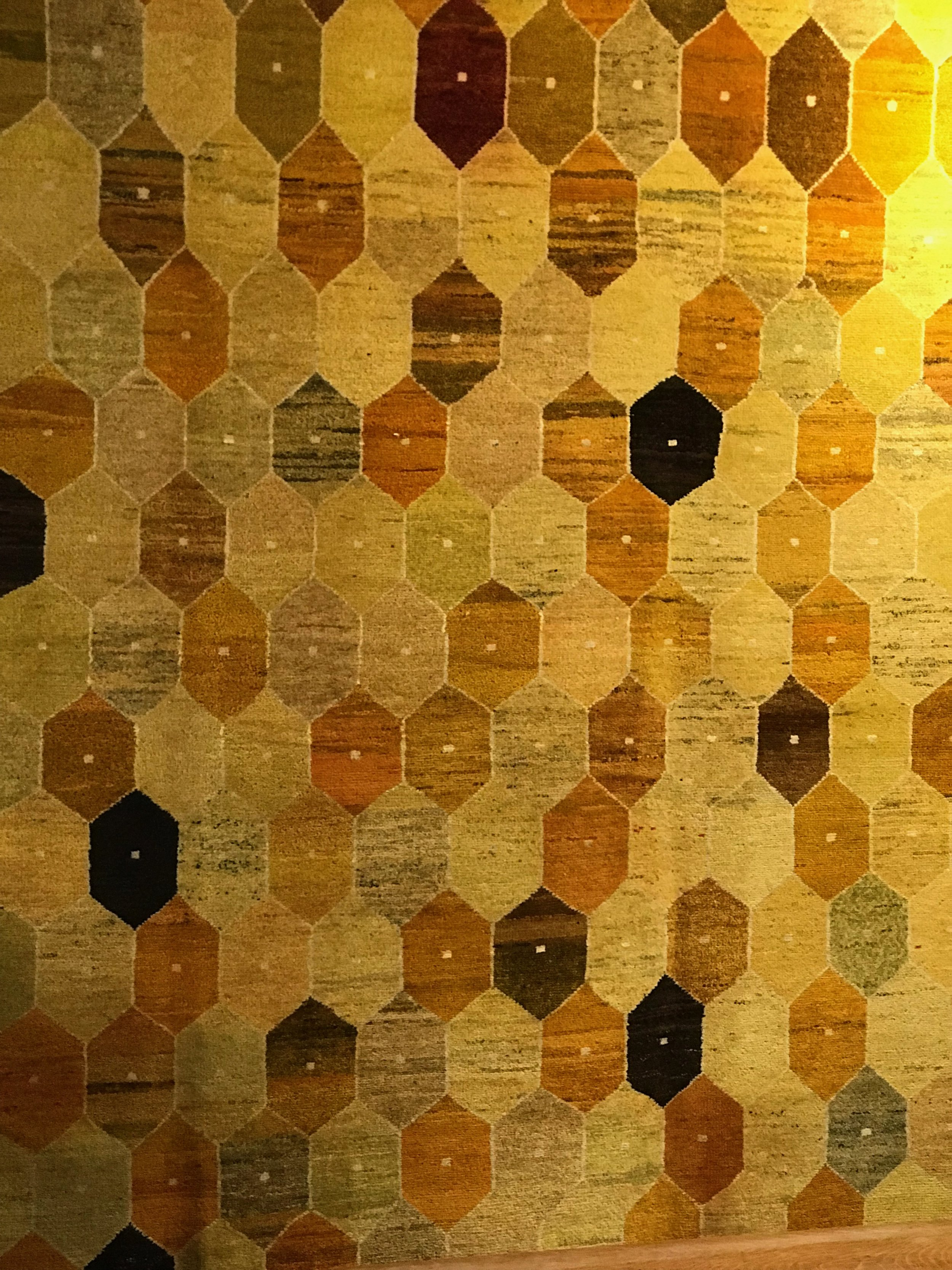 web honeycomb 10by13.jpg