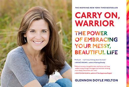 Glennon Doyle Melton Photo and Book 03272014.jpg