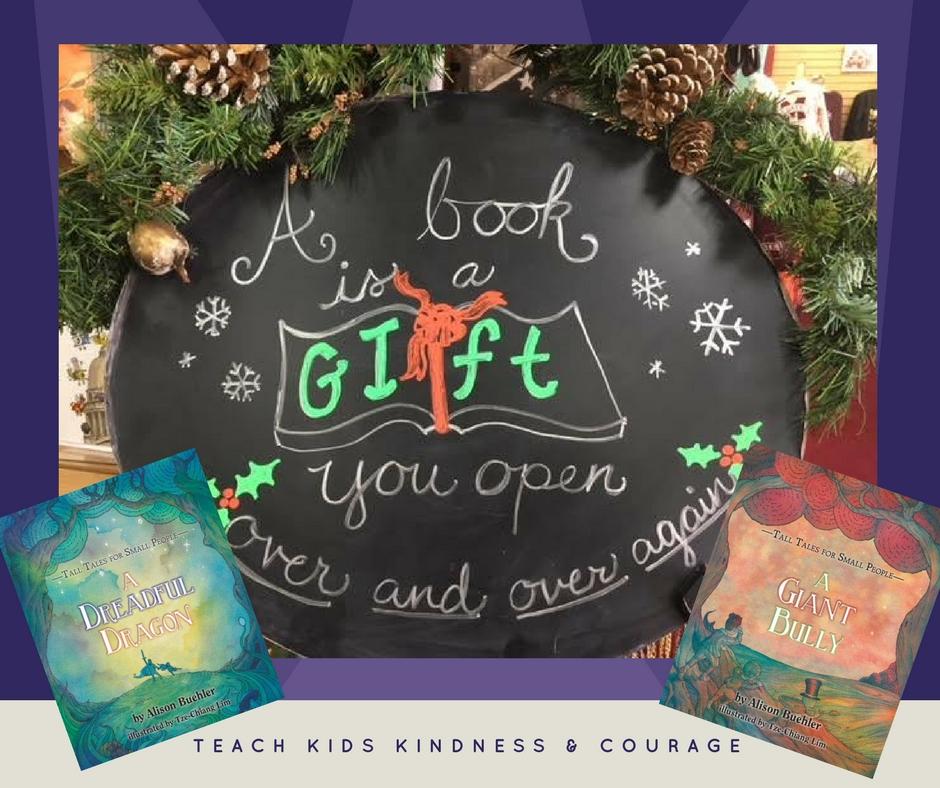 Teach KIDs Kindness & Courage.jpg
