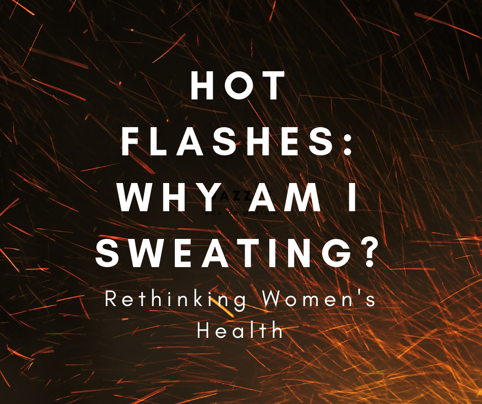Hot Flashes.png