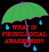 phonological_umbrella-01.png
