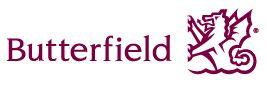 Butterfield-Bank.jpg