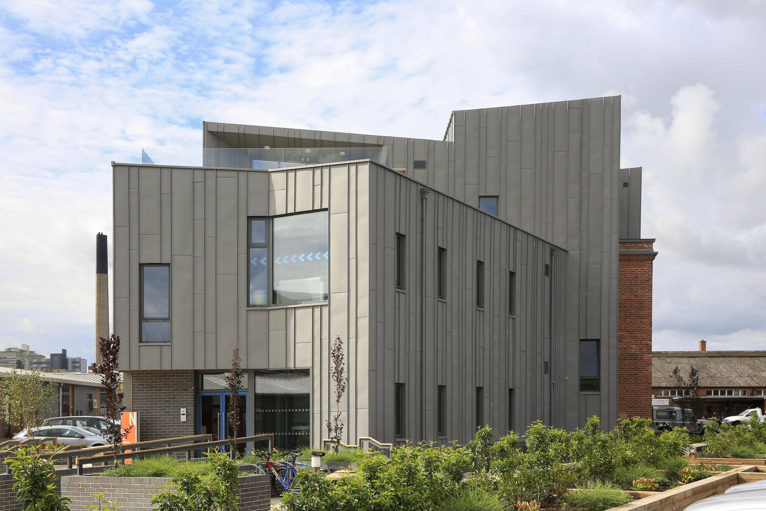 Creative Industries Belfast_23B7862 (18).jpg