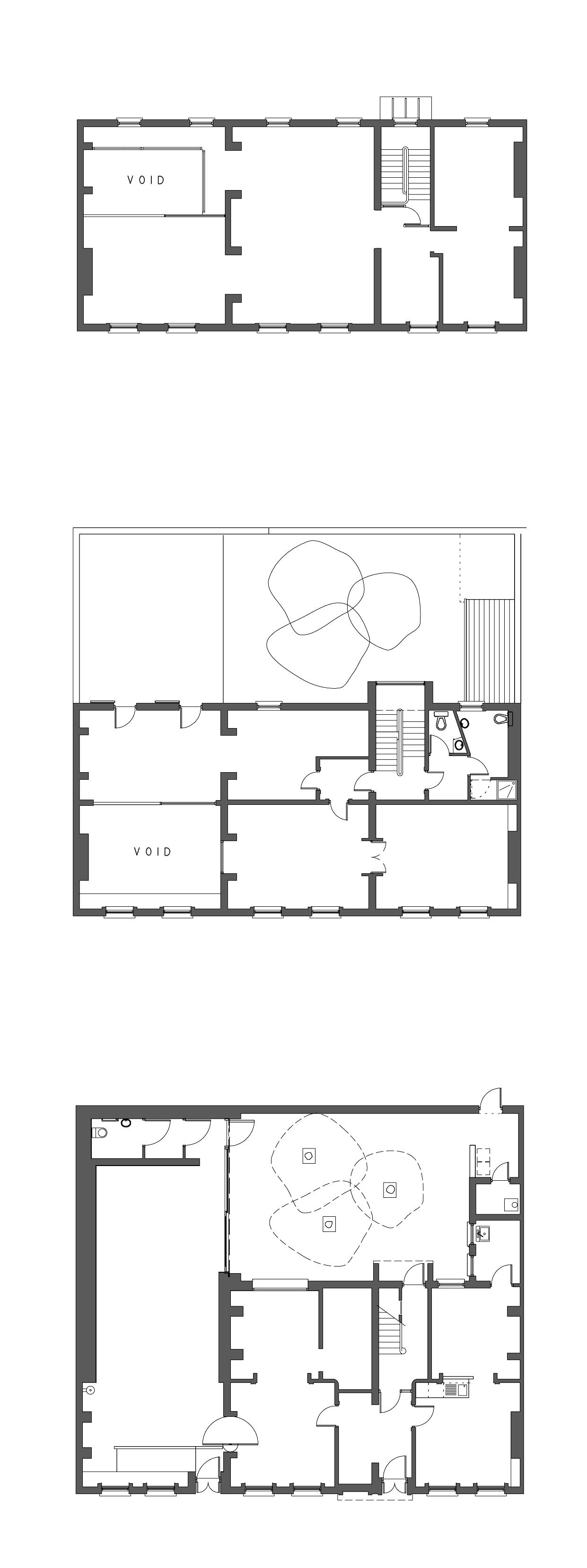 Office Plans.jpg