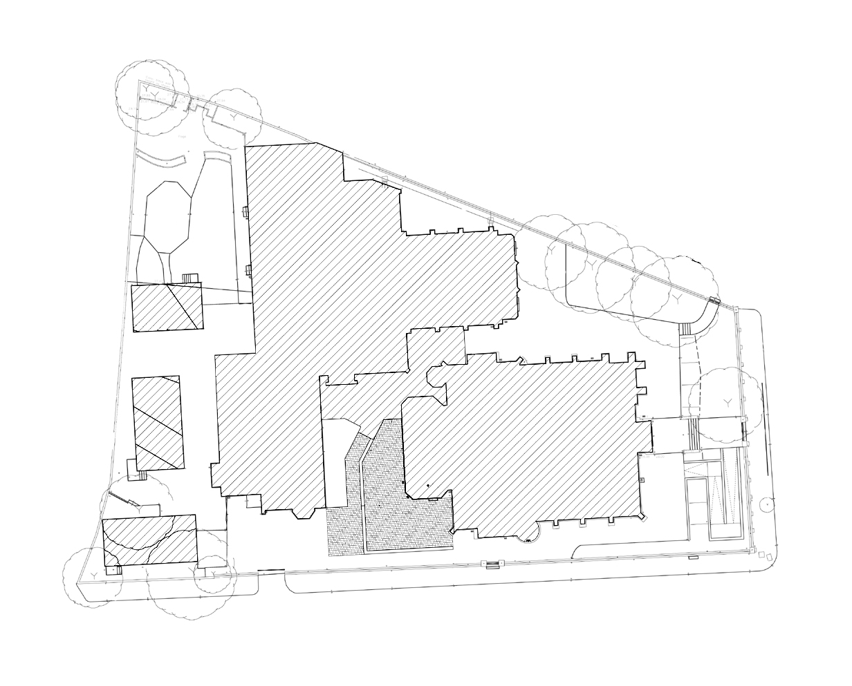 Site Block Plan.jpg