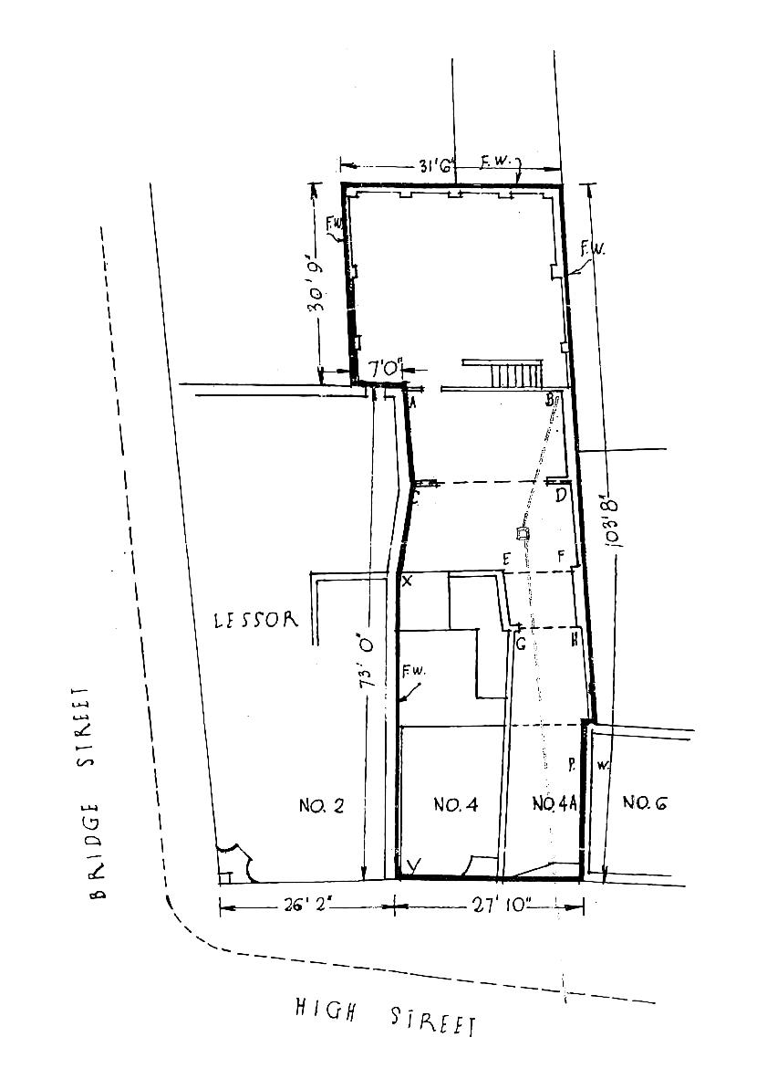 C240 Graphic.jpg