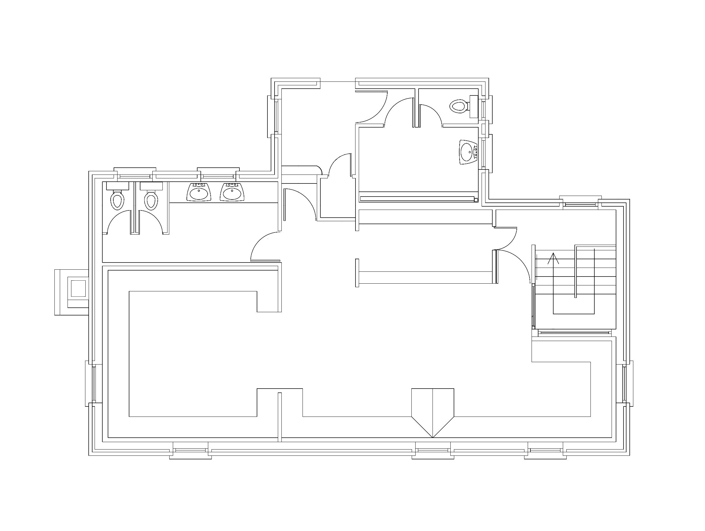 C143 Graphic.jpg