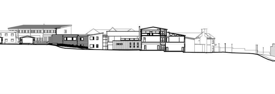B624 Sketch.png