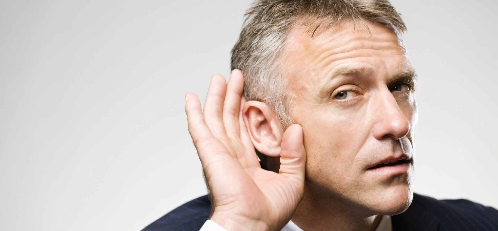 Inc.: Why the Best Leaders Always Listen First