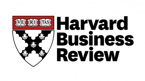 Harvard Business Review: If You Want People to Listen, Stop Talking