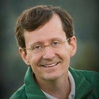 John Gable - Founder & CEO,  AllSides