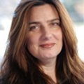Elizabeth (Liz) Hume -Senior Director for Programs and Strategy,  Alliance for Peacebuilding