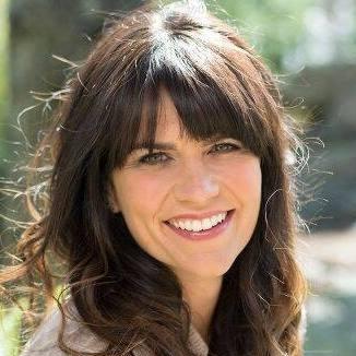 Cissie Graham Lynch - Global missionary, Member of President Trump's Evangelical Advisory Board