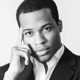 Renaldo Pearson - Organizer, Democracy Spring &Social Engineer in Residence, Harvard University