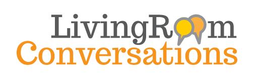 Living Room Conversations.png