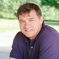 Jeff Lenert - Owner,WPVC 94.7