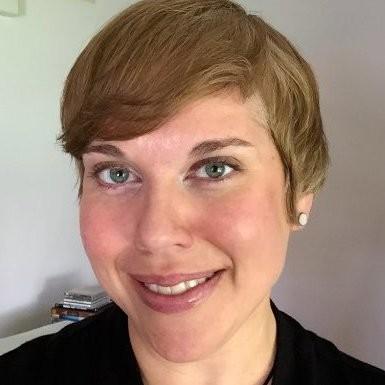 Sandy Heierbacher -Founding Director,  National Coalition for Dialogue & Deliberation  (Host: Bridging Divides Across America)