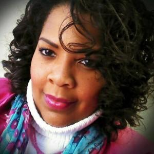 Andrea Copeland-Whitsett - Director of Member Education Services,  Charlottesville Regional Chamber of Commerce