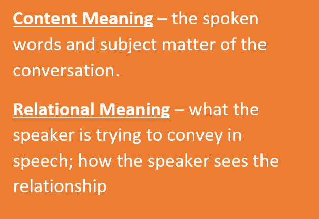 Orange Box - Meaning.PNG