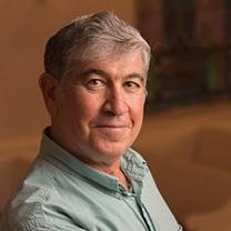 Rabbi Tom Gutherz -Congregation Beth Israel