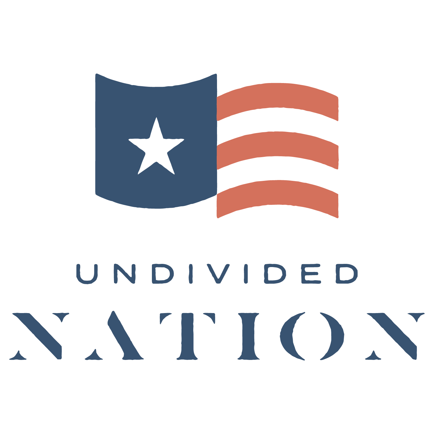 Undivided Nation.png