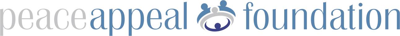 Peace Appeal Foundation.jpg