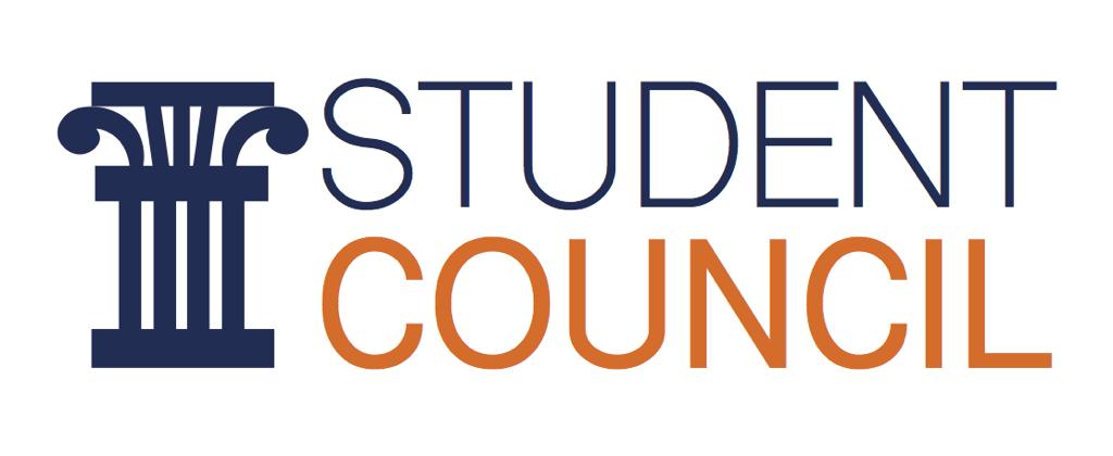 UVA Student Council.png