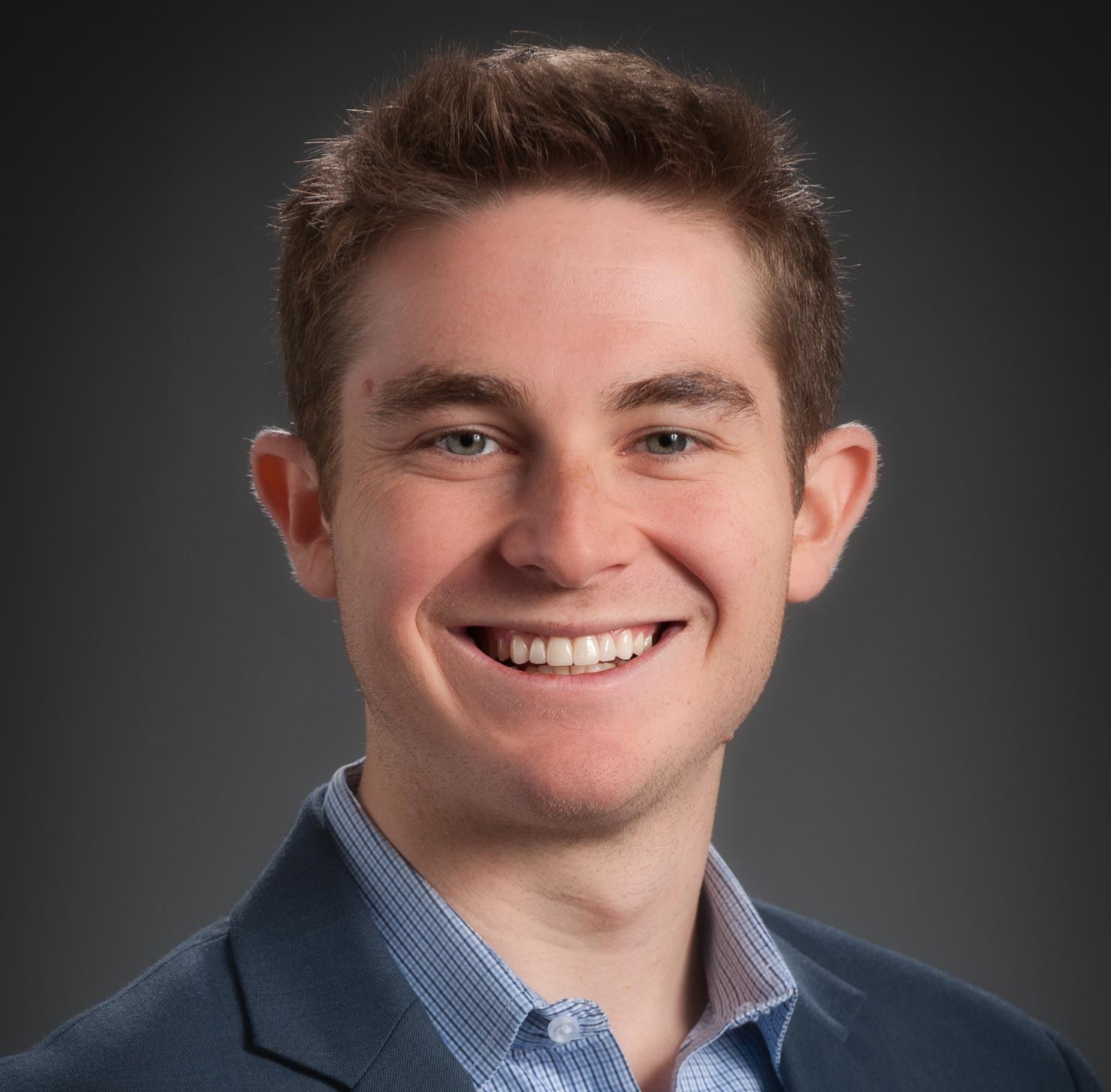 David Estrin - Founder & CEO,  Together We Remember