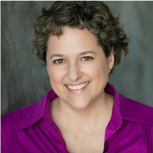 Dr. Karin Tamerius -Founder & Executive Director,  SMART Politics