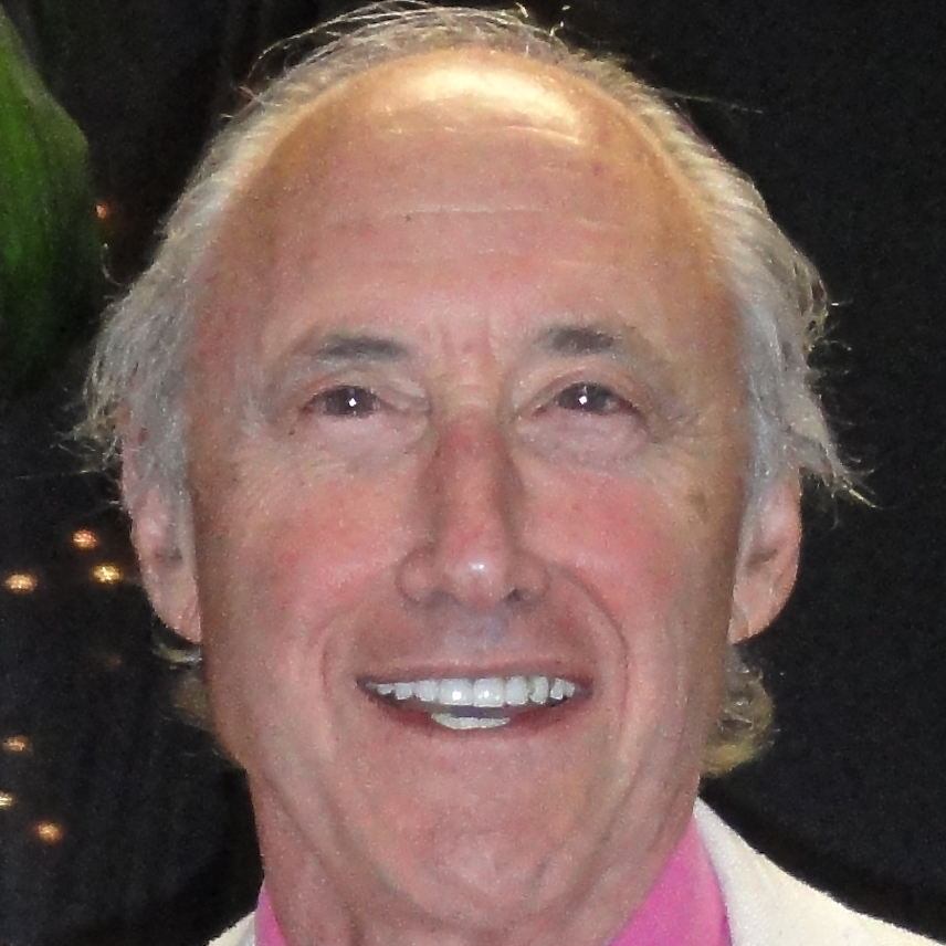 John Steiner - Vice President,  Mediators Foundation