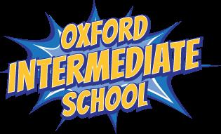 Oxford Intermediate School.png