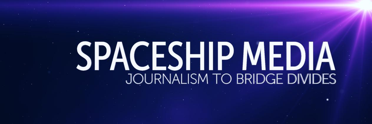 Spaceship Media.jpg