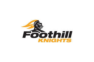 foothil2.png
