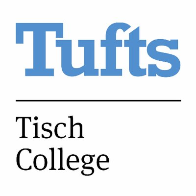 Tufts University Tisch College of Civic Life.jpg