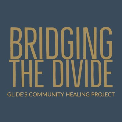 Bridging the Divide.jpg