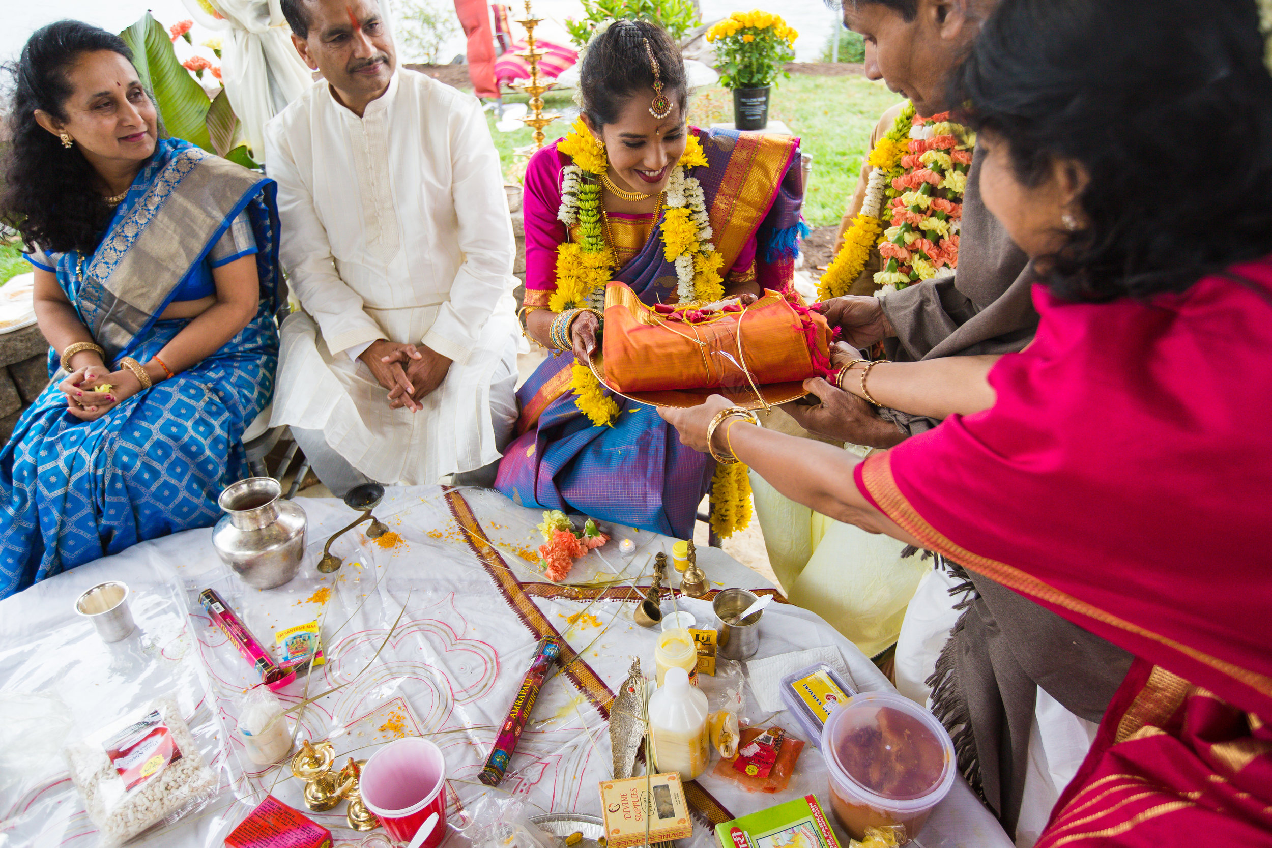 AnjaliArvind-Friday-CeremonySouth-Proof-3600px-017-_AP_5023.jpg