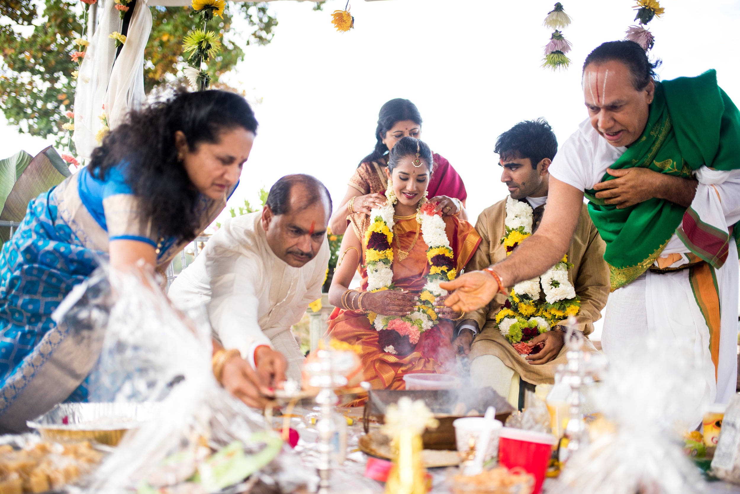 AnjaliArvind-Friday-CeremonySouth-Proof-3600px-130-DSC_4841.jpg
