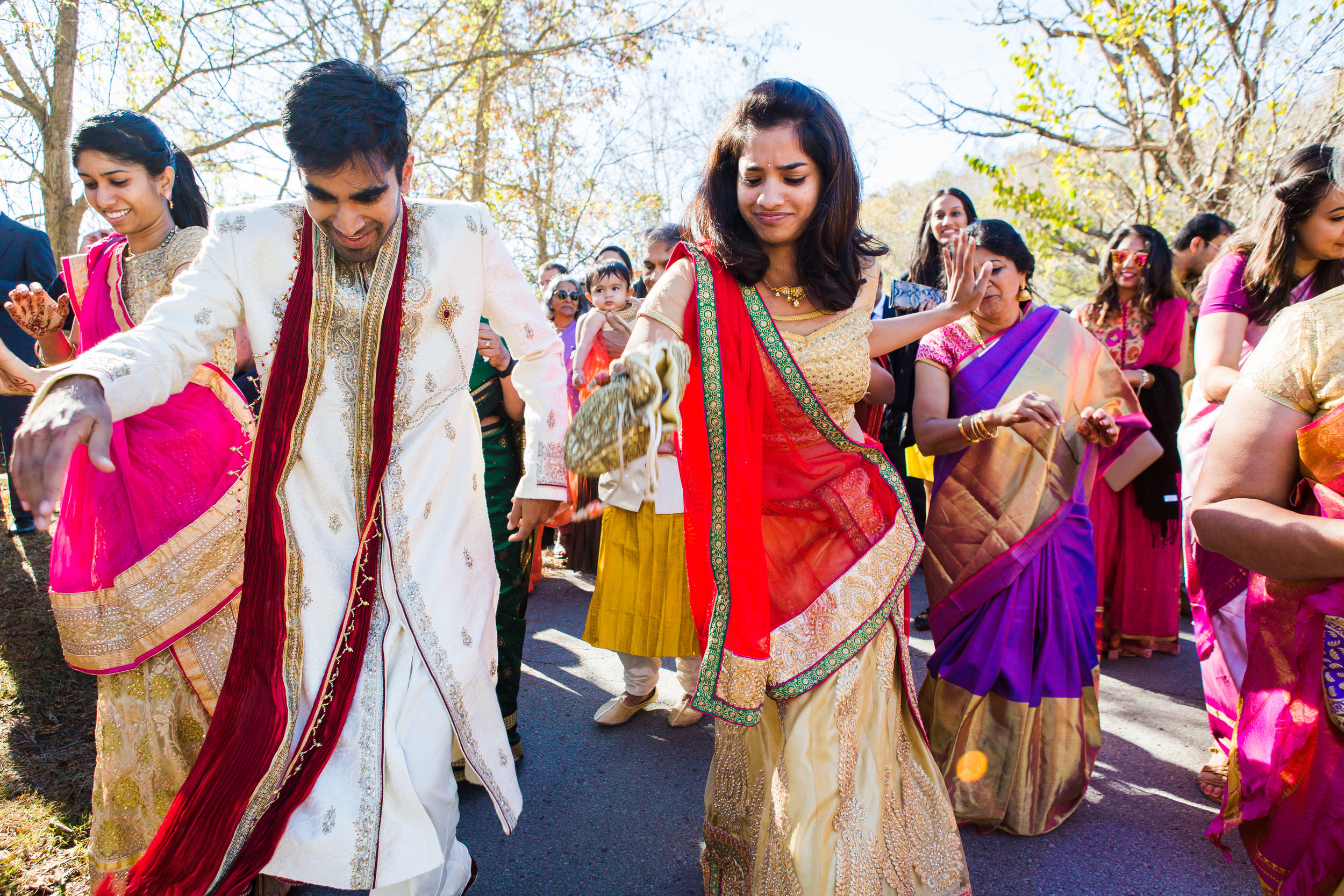 AnjaliArvind-Saturday-Baraat-Proof-3600px-046-_F5A1683.jpg