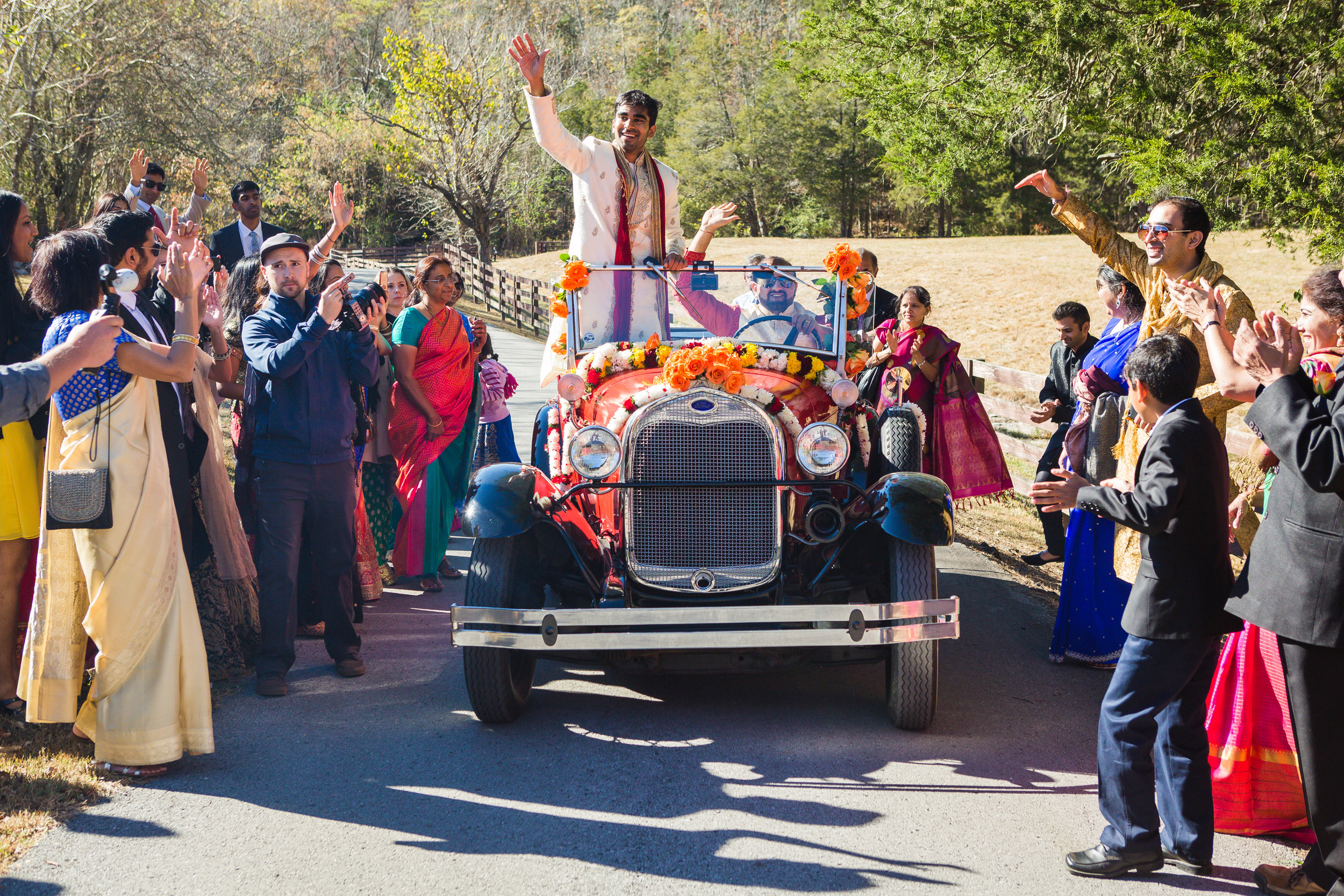 AnjaliArvind-Saturday-Baraat-Proof-3600px-083-_F5A1784.jpg