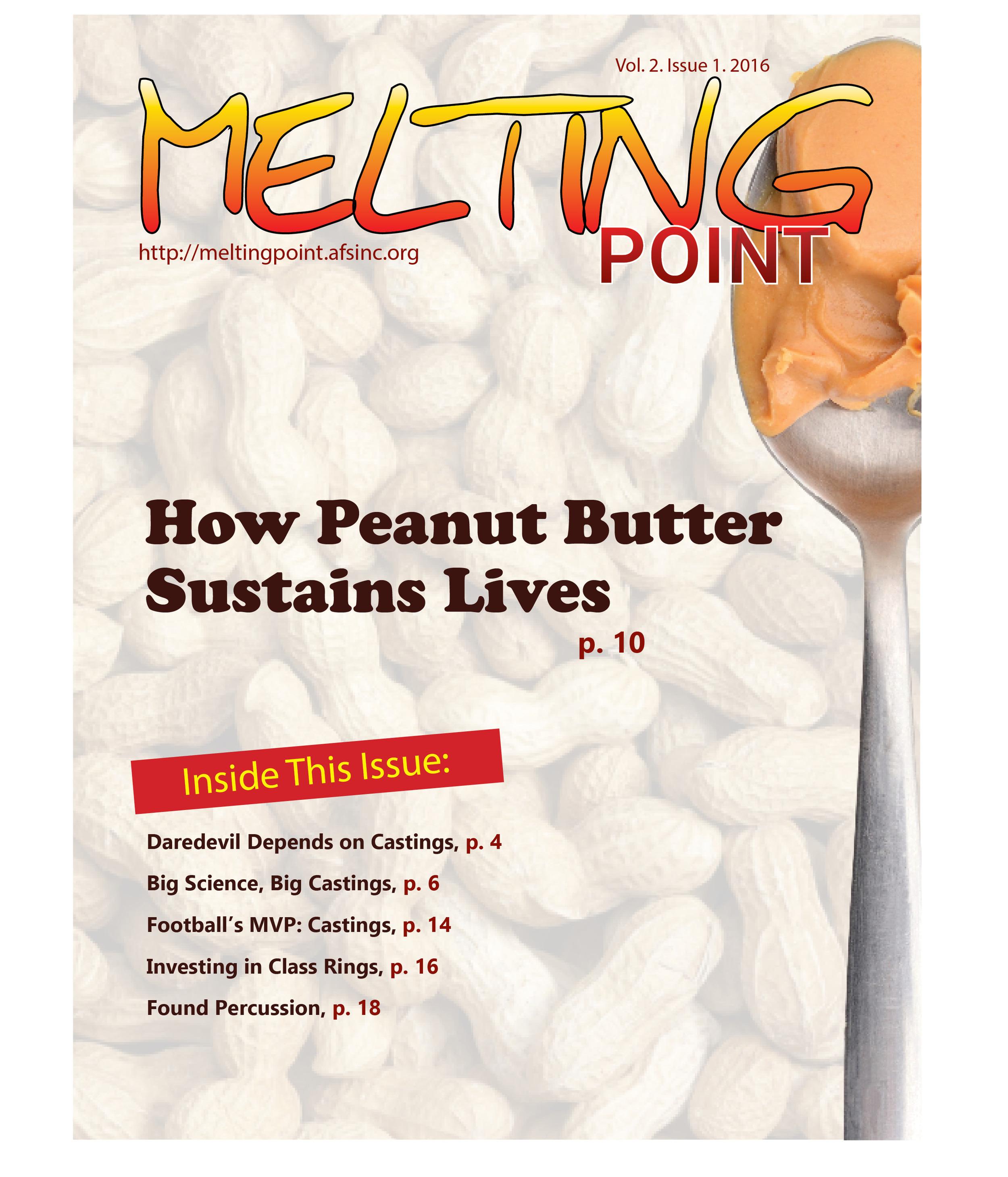 Melting Point Vol2_01 PROOF.jpg