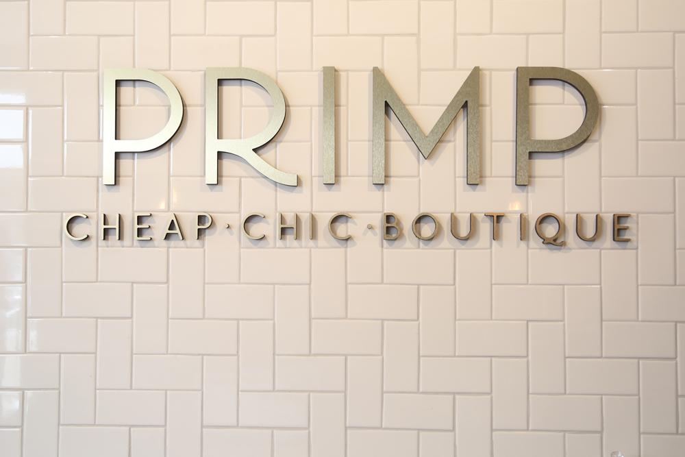 Primp_48_03web.jpg