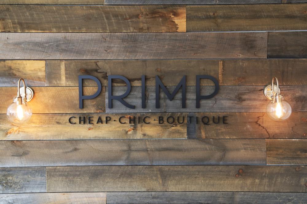 Primp_Excelsior_01web.jpg
