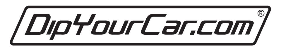 DYC Logo_black.jpg