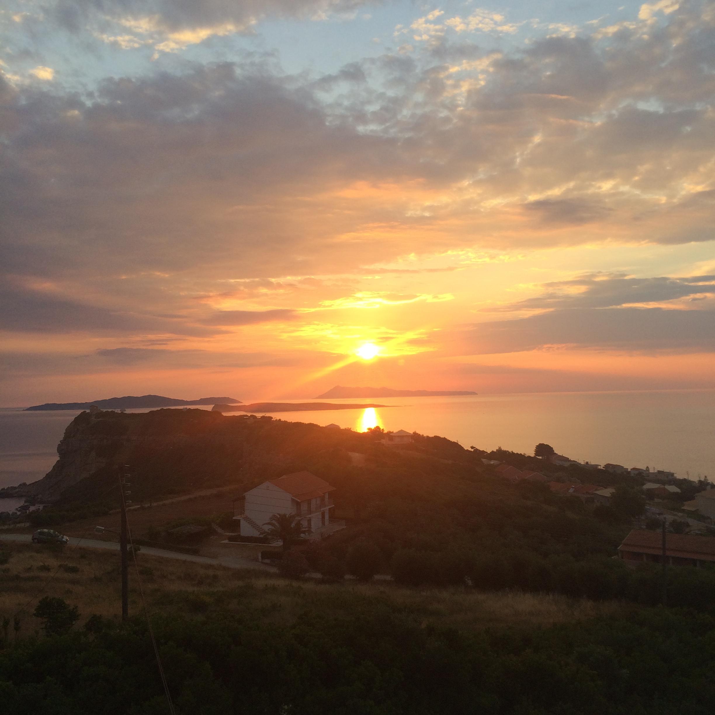Sundown Corfu.jpg