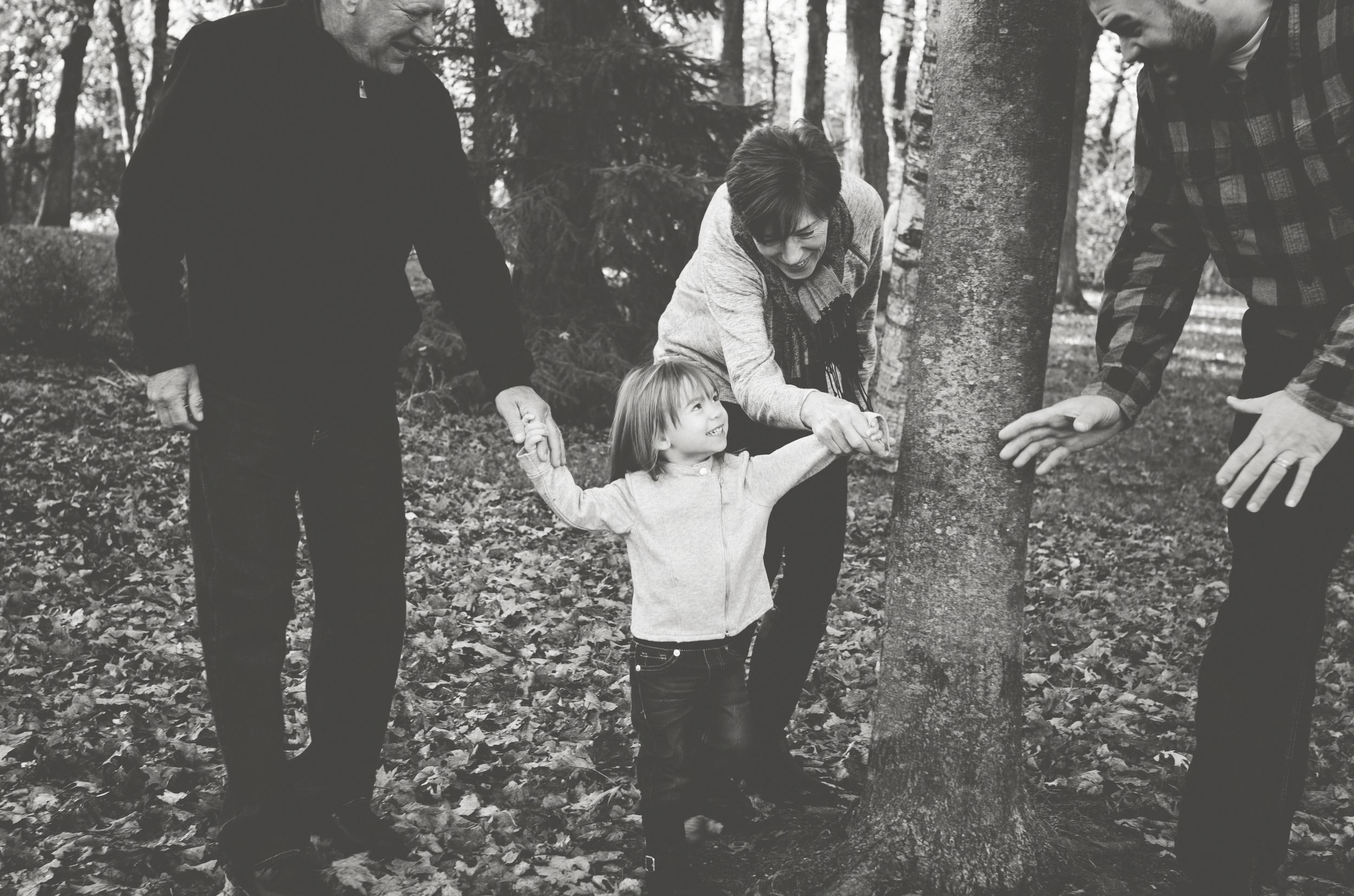 Sarner Family (32).jpg
