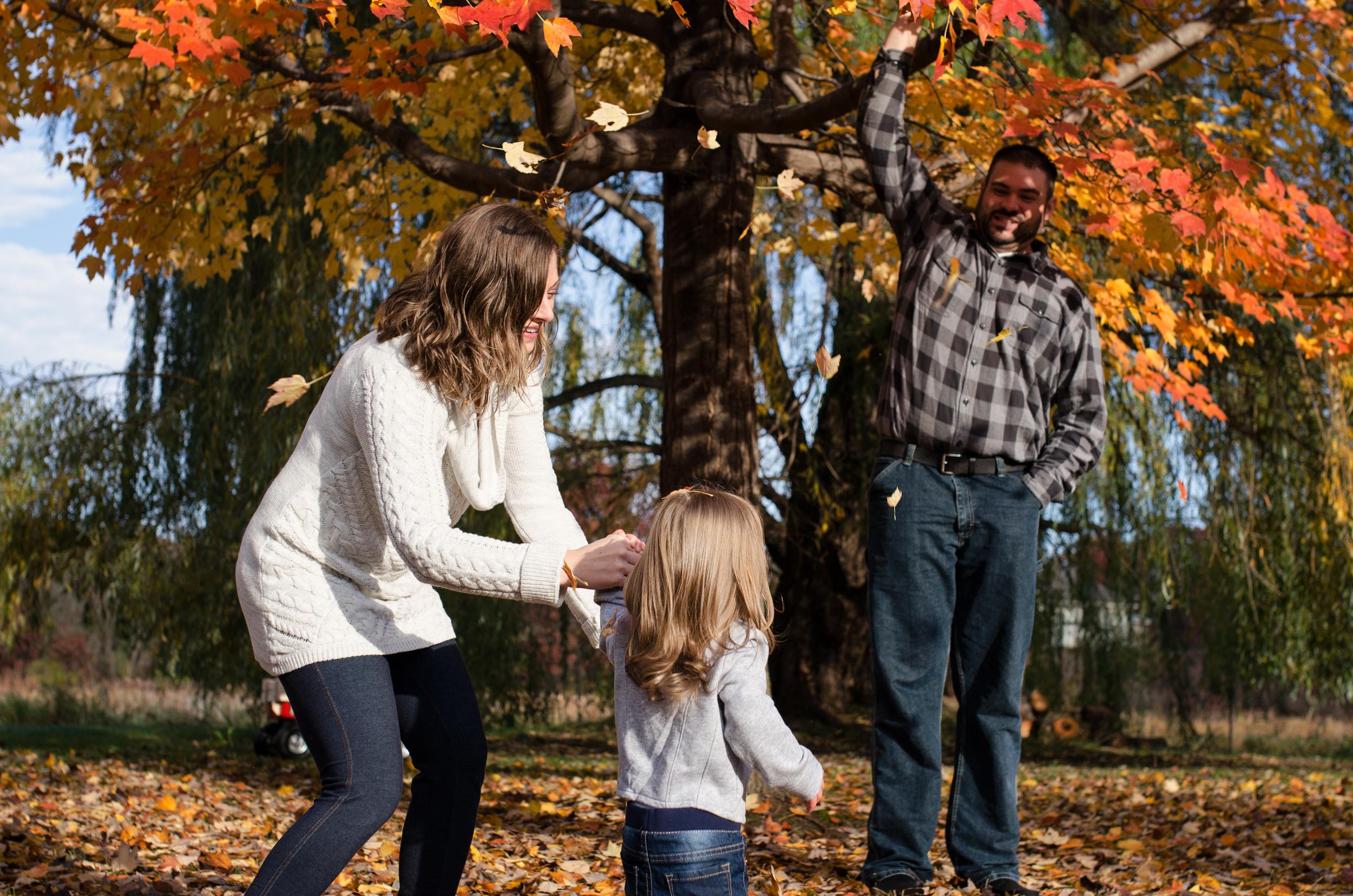 Sarner Family (122).jpg
