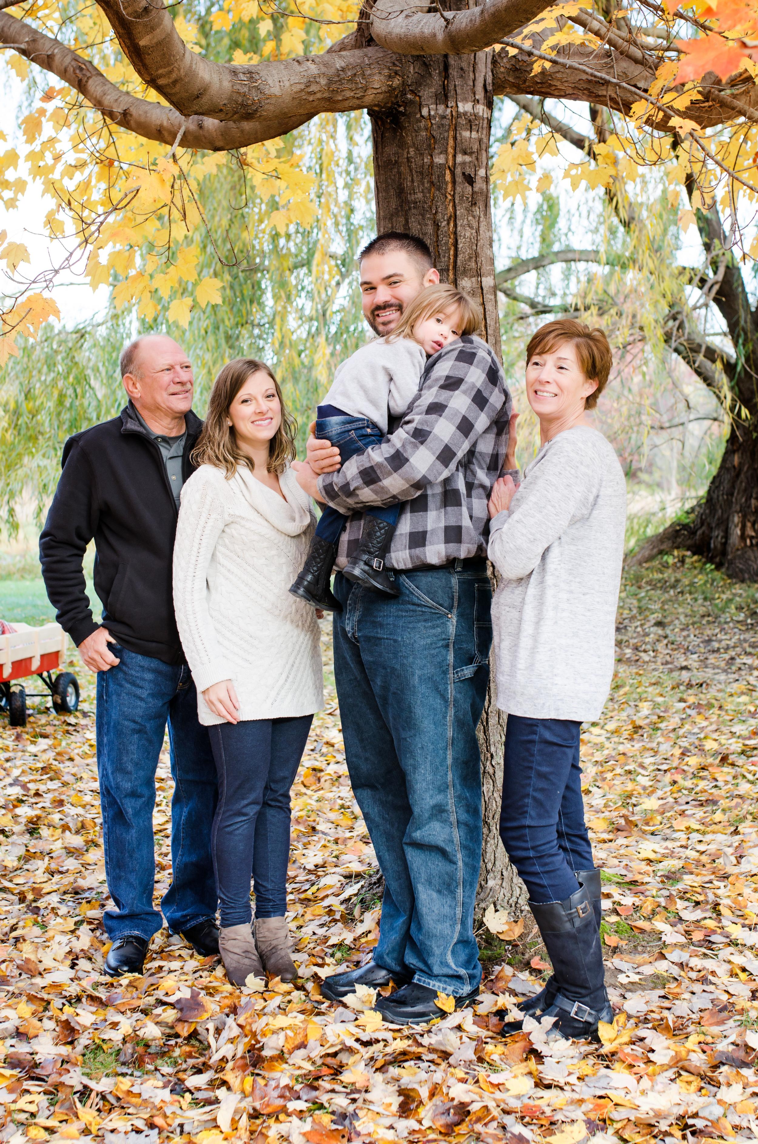 Sarner Family (145).jpg