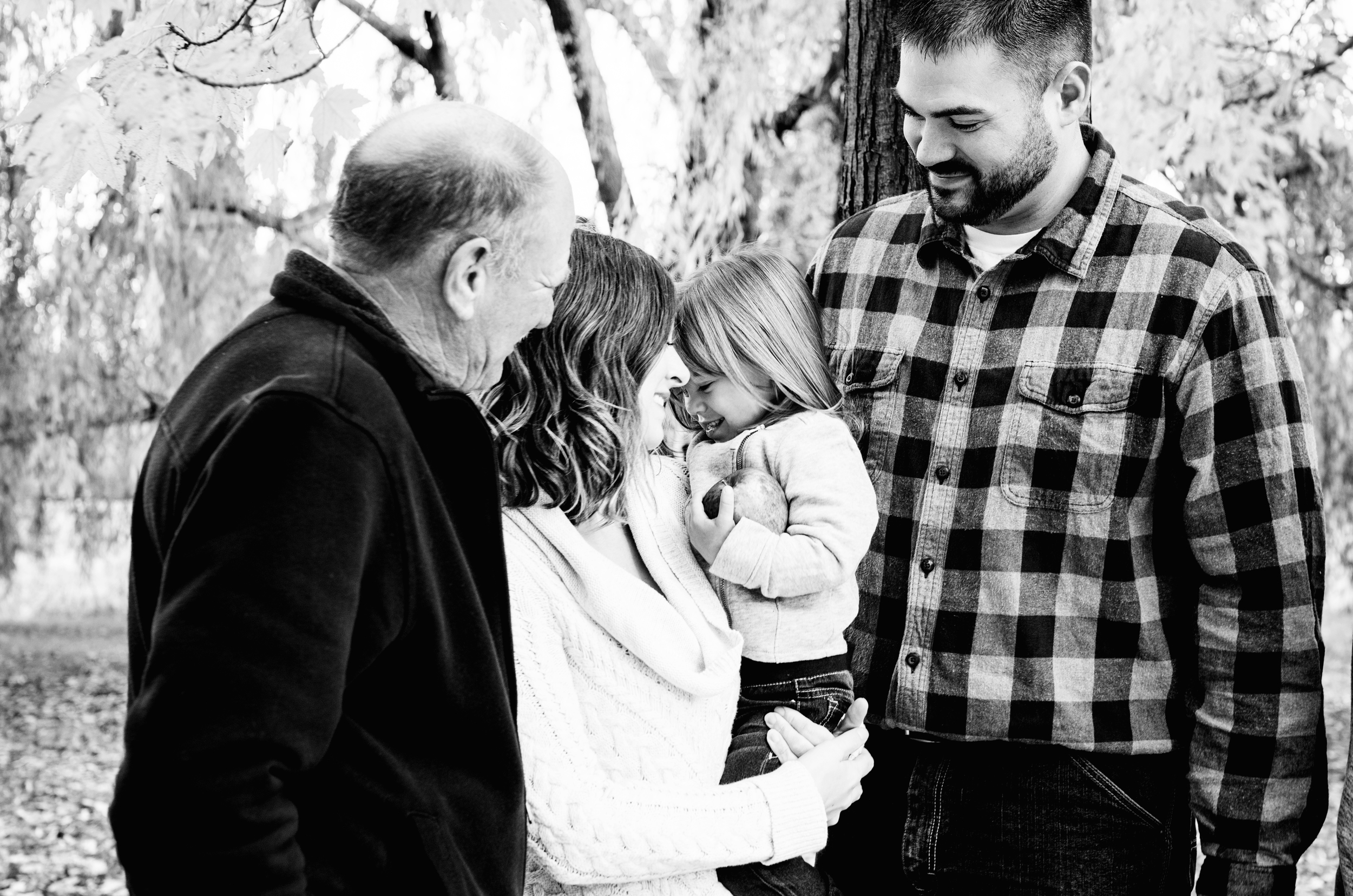 Sarner Family (151).jpg