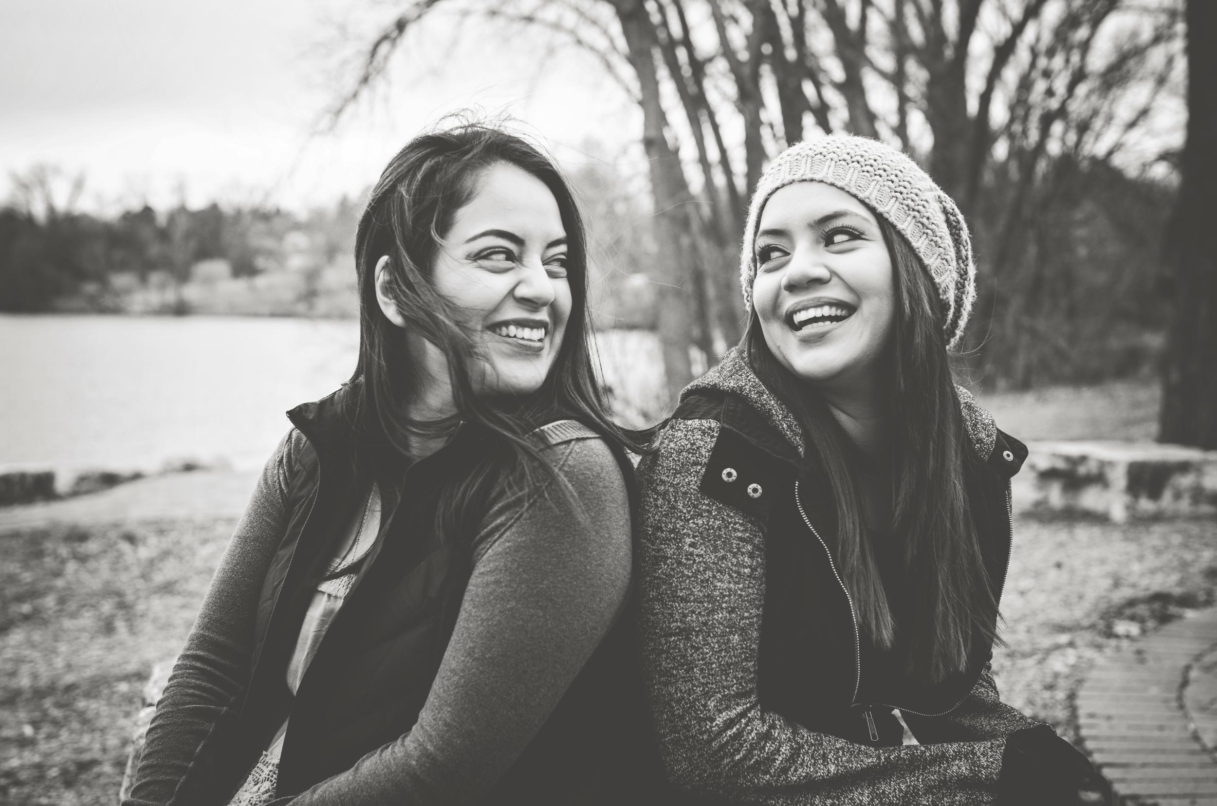 Esther & Alma (3).jpg